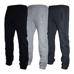 Gym Trousers / Bottoms / Joggers / Sweat Pants