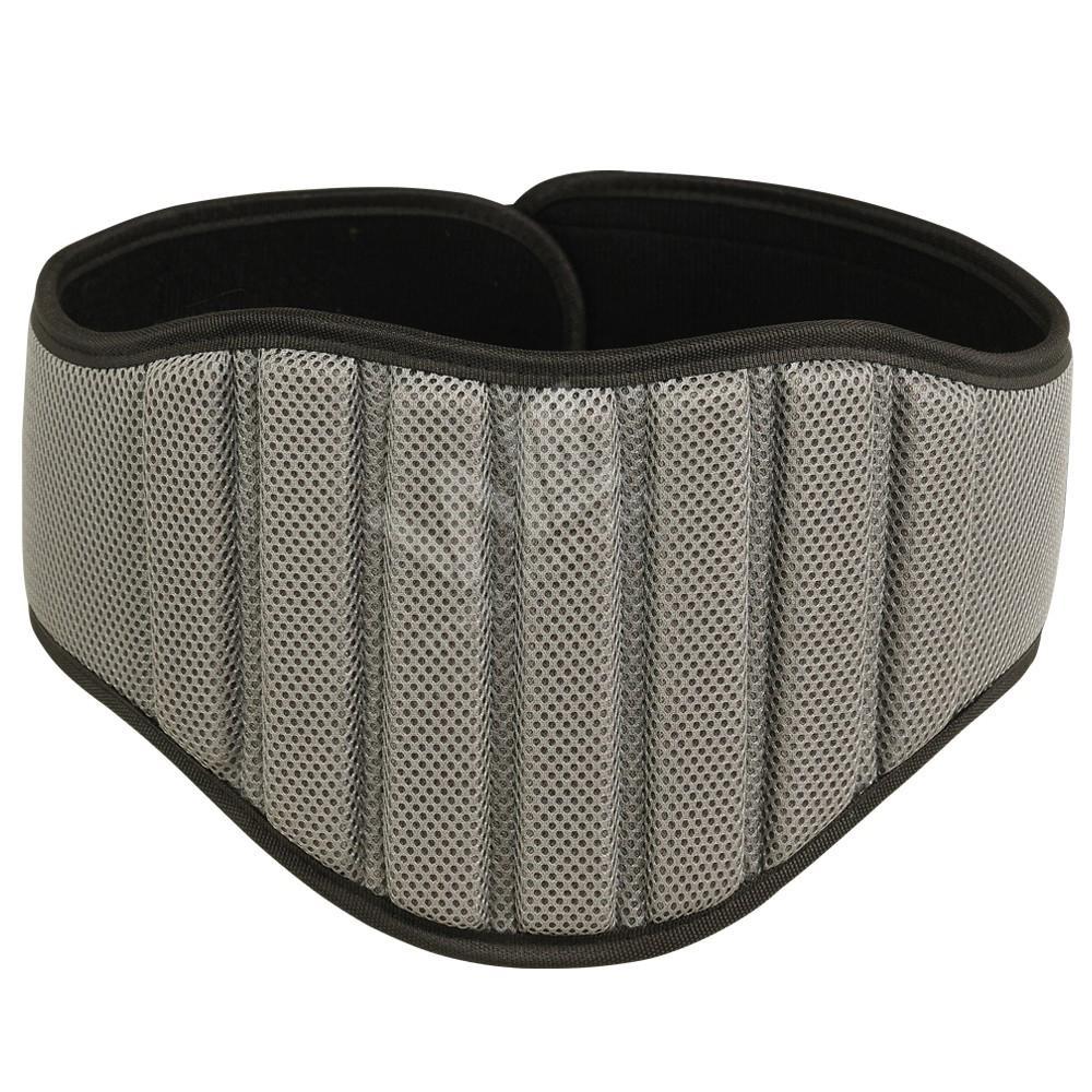 Neoprene Belts